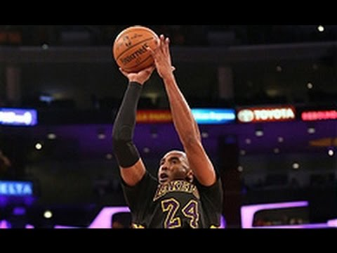 Video: Top 10 NBA Plays: October 31st