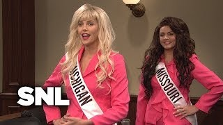 Video Prosecution (Dress Version) - Saturday Night Live MP3, 3GP, MP4, WEBM, AVI, FLV Juni 2018