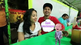 Video JANJI SUCI - Raffi Dan Gigi Malam Mingguan (18/2/18) Part 2 MP3, 3GP, MP4, WEBM, AVI, FLV Juni 2019