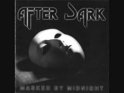 AFTER DARK - EVIL WOMAN online metal music video by AFTER DARK