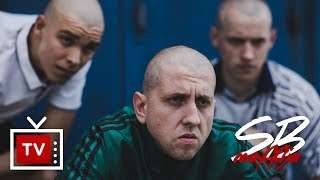 Video Deemz x Białas x Szpaku - Ból [official video] MP3, 3GP, MP4, WEBM, AVI, FLV Agustus 2018