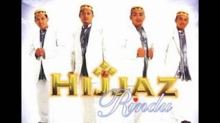 Download Lagu Hijjaz = Rindu Mp3