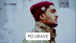 Video Sid Sriram | Po Urave | Heart Breaking | Kaatrin Mozhi | Jyothika | Madhan Karky | Radhamohan download in MP3, 3GP, MP4, WEBM, AVI, FLV January 2017