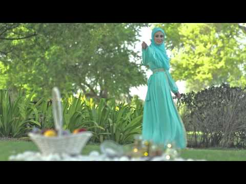 FLC Models & Talents -Print Campaigns - Hemani European Product Launch TVC