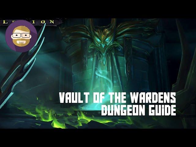 Vault-of-the-wardens-dungeon
