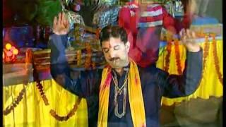 Video Tere Mast Malanga Ne Dhoona Laya [Full Song] Paunahari Jogi Ho Giya MP3, 3GP, MP4, WEBM, AVI, FLV Agustus 2018