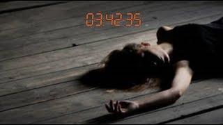 Nonton La Chica Que Dorm  A En El Suelo Film Subtitle Indonesia Streaming Movie Download