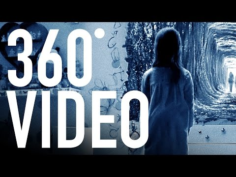 Download Interactive Paranormal Activity Seance (360 Degree Video) HD Mp4 3GP Video and MP3