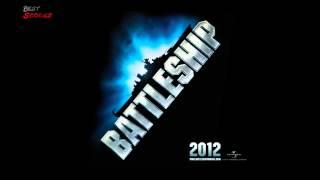 Video Battleship [OST] #2 - The Art of War MP3, 3GP, MP4, WEBM, AVI, FLV Juni 2018