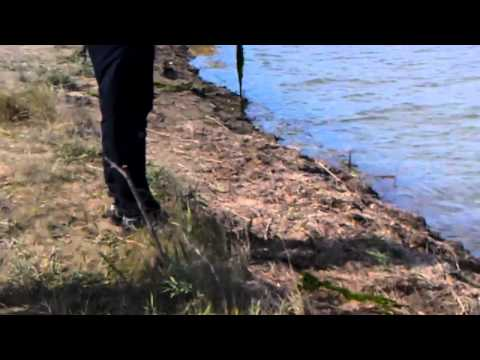 рыбалка на юзбаше дагестан