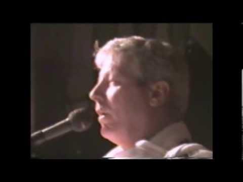 Dick B. Morton – Was ek maar 'n digter (Kupido/Johan Wessels cover)