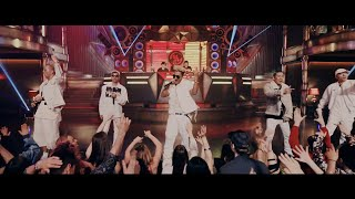 Nonton PKCZ® feat. AFROJACK, CRAZYBOY, ANARCHY, SWAY, MIGHTY CROWN (MASTA SIMON & SAMI-T) / MIGHTY WARRIORS Film Subtitle Indonesia Streaming Movie Download