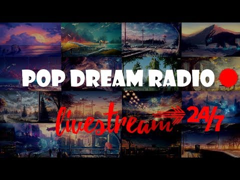Video Pop Radio | 24/7 Music Live Stream 🔥 Pop Music, Dance Music, EDM 🔥 download in MP3, 3GP, MP4, WEBM, AVI, FLV January 2017