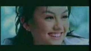 Video Agnes Monica - Jera (Official Video) MP3, 3GP, MP4, WEBM, AVI, FLV Mei 2018