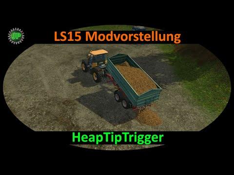 HeapTipTrigger v15.0.3