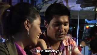 Khmer Movie - Khmer Movie Ep 5 Pt 1 AIRWAVES
