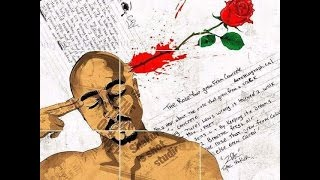 2Pac ft. Ludacris - So Cold