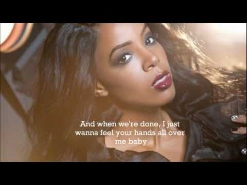 Kelly Rowland Motivation (Remix)( Feat. Fabolous, Busta Rhymes, & Trey Songz) Lyrics