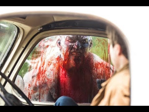 Jeepers Creepers 3 - Exclusive Clip