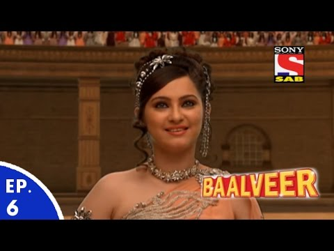 Download Baal Veer - बालवीर - Episode 6 HD Mp4 3GP Video and MP3