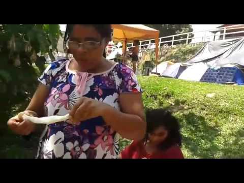 Rio taquaracu de minas 02 11 2015