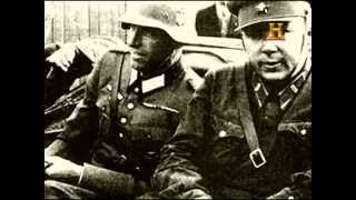 La Verdadera Historia Soviética