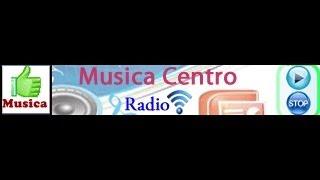 Descargar Musica YouTube video