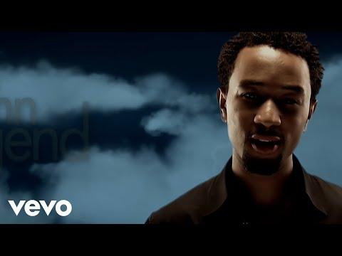 John Legend – So High