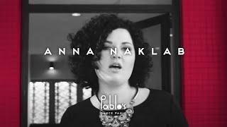 Get Whole ✘ https://Raison.lnk.to/whole Spotify Anna Naklab ✘ http://smarturl.it/annanaklabsp Spotify Raison Music...