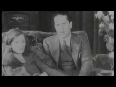 Le donne di Mussolini