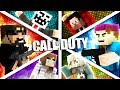 Download Lagu Minecraft: CALL OF DUTY WW2 | MODDED MINI-GAME (jackpot!) Mp3 Free
