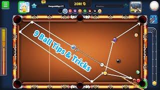 8 & 9 Ball Pool How To Win Easily -How To Golden Break Info-  Dallas Rodeo New Table -Tricks And Combo-Welcome To My Channel Deepak8bp or Deepak 8 Ball PoolMy Social Profiles:Skype: iloveiphone07Kik: deepak8bpFb: https://www.facebook.com/deepak8bpTwitter : @deepak8ballpool+++++++++++++++++++++++++++++Willing to support my channel, Kindly Donate here:https://www.paypal.me/deepak8ballpoolYou GUYS ARE AMAZING!!!💜Music used :intro Song : Borgore & Sikdope - Unicorn Zombie Apocalypse (Xavi Fabregas Remix)Elektronomia - SparksElektronomia & Stahl! - JourneyTAGS:Deepak8BallPool deepak8bp
