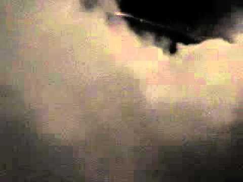 Burnout Contest 1988 IROC-Z Camaro