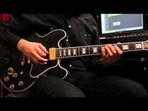 Преподаватель гитары uroki-music.ru
