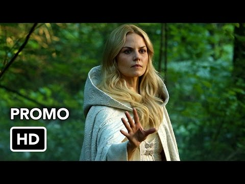 Once Upon a Time 5.05 (Preview)