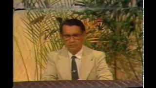 Gonzalo Domínguez Soto, pionero del periodismo electrónico en Yucatán