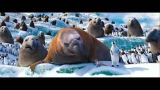 Nonton Happy Feet 2   Under Pressure  Good Quality  Film Subtitle Indonesia Streaming Movie Download