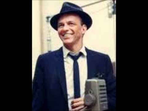 Can I Steal A Little Love? (1956) (Song) by Frank Sinatra