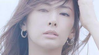 北川景子、Graceな人/1dayコンタクト「シード Eye coffret 1day UV」CM15秒