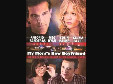 MEG RYAN - MOVIE - TRIBUTE
