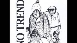 "No Trend ~ Teen Love 12"" (Full Album)"