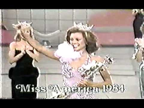After Monday's Miss Universe competition, watch good, bad, and ugly moments from beauty contests.