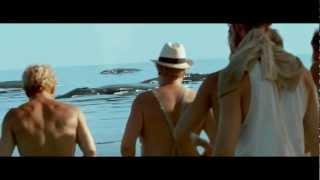 Nonton Kon Tiki Official Movie Trailer  Hd  Film Subtitle Indonesia Streaming Movie Download