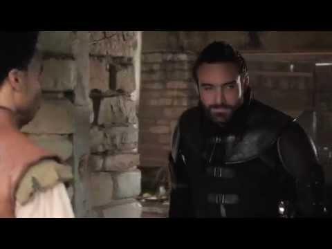 Galavant Season 1 (Promo 3)
