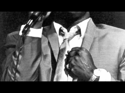 White Christmas (1968) (Song) by Otis Redding