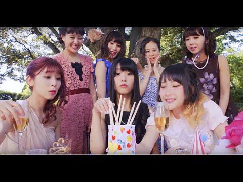 『バチェロレッテは終わらない』フルPV ( #PASSPO☆ #ぱすぽ )