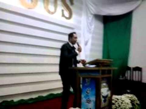 Diego Henrique Em Pratapolis MG Pode Ser Voce