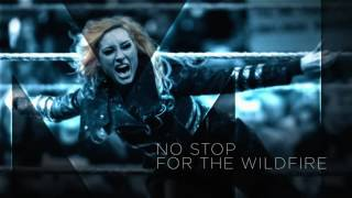 Nonton WWE No Mercy 2016 Promo Video - Live Sunday, October 9th only on WWE Network Film Subtitle Indonesia Streaming Movie Download