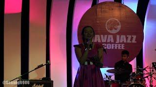 Video Yura - Berawal dari Tatap @ JJF 2015 [HD] MP3, 3GP, MP4, WEBM, AVI, FLV Februari 2019