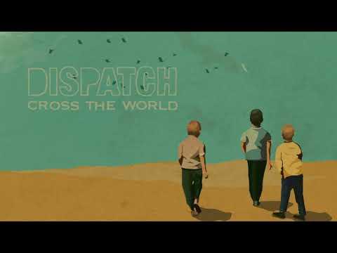 Dispatch - \